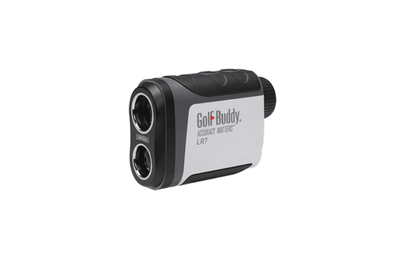 golf buddy lr7 golf rangefinder