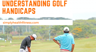 All You Need to Know About a Golf Handicap
